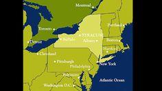 The Great Northeast Awakening! by Emerging, Inc.
