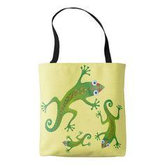 Hermoso lagarto verde, lizard. Regalos, Gifts. #bolso #bag