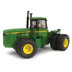201093562861 also Tractors besides Zero Turn Mowers in addition Order Parts together with 18713374. on john deere 4830 sprayer