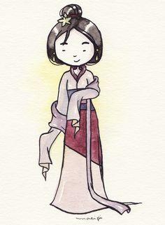 Mulan    http://www.malipi.com/