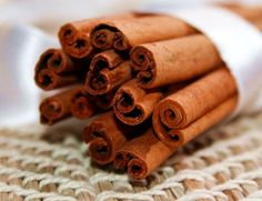 Get your pot ready again. This recipe is great for any of the winter holidays. It's warm and cozy. And, it'll be perfect for the house when it's all dressed in time for Thanksgiving and Christmas. Drop some cinnamon sticks, apple peels, orange rinds and a couple whole cloves into a pot and simmer throughout the day.