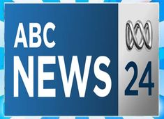 Watch ABC News (English) Live TV Channel From Australia Cheapest Places To Live, Best Places To Live, Abc News Live, F Secure, Install Android, Amazon Fire Stick, Instagram Apps, Live Cricket