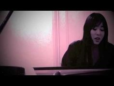 "HJ Lim - Chopin op.10 n.3 ""Tristesse"" Live 2009"