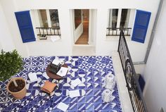 Hotel Cort - Picture gallery