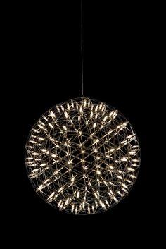 Raimond Puts' Lamp R61 - 2138 incl. 21% VAT