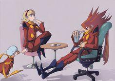 CATSUKA - Art and fanarts by mangaka Kouhei Horikoshi...
