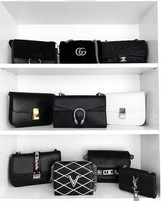 17ca2841df idées inspiration blogger automne hiver #lifestyle #fashion #mode #trendy  @bebadass @. Gucci ChaussuresDressing ChaussuresSac ...