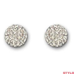 http://www.stylorelojeria.es/lola--grace-1152241-sparkle-p-1-50-13676/