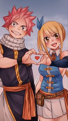 Fairy Tail Levy, Fairy Tail Art, Fairy Tail Guild, Fairy Tail Ships, Fairy Tail Family, Fairy Tail Couples, Nalu, Anime Couples Drawings, Anime Couples Manga