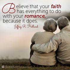 #lds #mormon #quotes