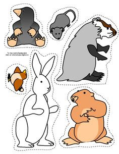 Bear Says Thanks Lesson Plans Best Of Making Learning Fun Preschool Literacy, Kids Learning Activities, Kindergarten Reading, Fun Learning, Kid Activites, Weekly Lesson Plan Template, Daily Lesson Plan, Lesson Plans, Circle Time
