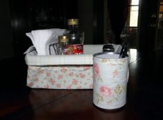 Spring Crafting Projects Are More Fun With Jo-ann Fabric And Crafts Stores