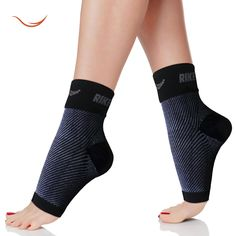 Black Plaid Graduated Compression Plantar Fasciitis Foot Sleeves for Men & Women, Reduce Ankle Swelling, Ankle Spur, Improves Blood Circulation for Fast Recovery, Optimal Support for Muscle Endurance - Heel Arch Support/ Ankle Compression Socks Swollen Ankles, K Tape, Foot Remedies, Foot Pain Relief, Blood Pressure Remedies, Heel Pain, Ankle Pain, Compression Sleeves, Health Tips