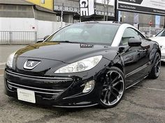 Amazing Cars, Mazda, Peugeot, Madness, Volkswagen, French, Cars, Bebe, French People