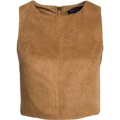 1ff61166975bc5 Adidas Women s Dear Baes Crop T-Shirt