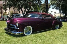 1950 Chevy ★。☆。JpM ENTERTAINMENT ☆。★。