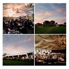 Morgan Creek Country Club Roseville Wedding Reception Locations, Wedding Venues, Wedding Ideas, Sister Wedding, Club, Country, Wedding Reception Venues, Wedding Places, Rural Area