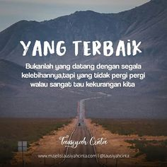 All Quotes, Strong Quotes, Great Quotes, Positive Quotes, Motivational Quotes, Inspirational Quotes, Quotes Lucu, Cinta Quotes, Quotes Galau