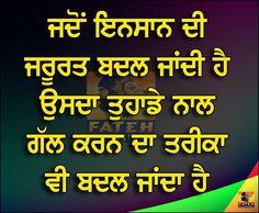 True Love Quotes, Sad Quotes, Best Quotes, Life Quotes, Inspirational Quotes, Attitude Status, Shayari Funny, Status Wallpaper, Photos