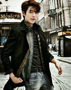 kim woo bin, korean, and model image Kim Woo Bin, Korean Star, Korean Men, Asian Men, Asian Boys, Korean Face, Asian Actors, Korean Actors, Korean Actresses