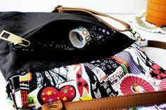 Vegan Small Crossbody Bag for Women, Boho Cross Body Purse, Fabric Saddle Bag, Mini Messenger Bag, NYC Theme Small Sling Bag Mini Messenger Bag, Mini Crossbody Bag, Travel Gifts, Saddle Bags, Cross Body, Promotion, Coin Purse, Drop, Vegan