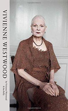 Vivienne Westwood von Vivienne Westwood http://www.amazon.de/dp/1447254120/ref=cm_sw_r_pi_dp_Q2aKvb16WJAN6