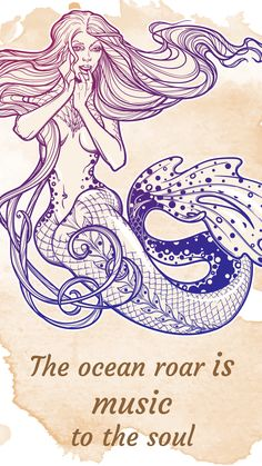 A Mermaid themed online store. Mermaid Leggings, Mermaid Shirt, Mermaid Gifts, Mermaid Diy, Vintage Mermaid, Mermaid Style, Mermaid Makeup, Mermaid Purse, Mermaid Outfit