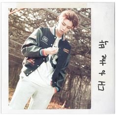 "Johnny 쟈니 - NCT 엔씨티 NCT 127 ""Limitless"""