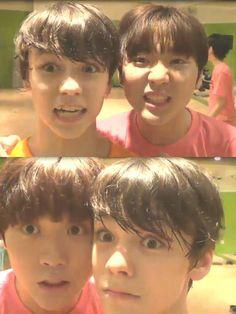 Woozi, Wonwoo, Jeonghan, Kpop, Hip Hop, Vernon Seventeen, Seventeen Memes, Seventeen Wallpapers, Wattpad