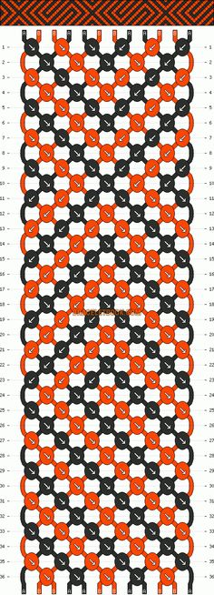 Normal Pattern #7166 added by mAsimOsi