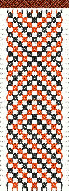 Normal Pattern #7166 added by mAsimOsi