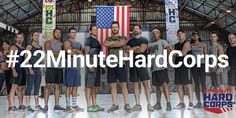 THE RELEASE OF 22 HARD CORPS! 22 minutes of fat blasting cardio, weight loss, tone up, at home cardio in 22 minutes, lose weight, shakeology, sandbag