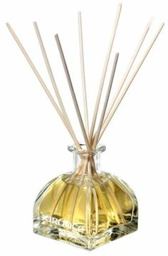 Durance Scented Bouquet-100ml,Honey by Durance. $39.95. This decorative accesory will perfume your room for inserted in to the pefume,this sticks absorb the prefume and then slowly release the delicate scent.