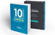 10-consejos-perfil-linkedin_websa100 Marketing Digital, Profile, Tips, Drive Way