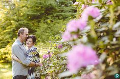 Creative couple photography by Dorset wedding photographer Paul Underhill.
