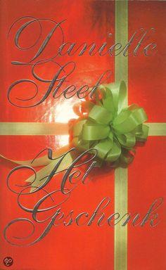 bol.com | Het geschenk, Danielle Steel | 9789024524181 | Boeken