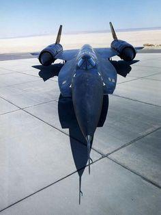 Bilder & Fotos Fine Foto-ak-chance-vought-cutlass-u.s.a-flugzeug-airplane-