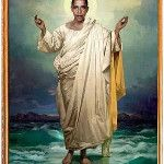 "Barack Obama Funy Pictures ""obama antichrist"" #BarackObama"