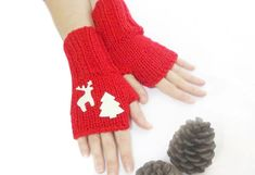 It's Christmas Time !!! by HandCrochetBySharon on Etsy http://www.etsy.com/treasury/MzQxMjk0NTZ8MjcyMjc0NzQzOQ/its-christmas-time?utm_source=Pinterest&utm_medium=PageTools&utm_campaign=Share