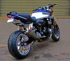 729195cbaba Suzuki GSX 1400 RR what if.............