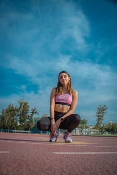 How Going Out For A Run Every Morning Can Change Your Life Feeling Stressed, How Are You Feeling, Best Physique, University Of British Columbia, Physically And Mentally, Marathon Running, Stay In Shape, Aerobics