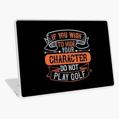 Play Golf, Laptop Skin, Sell Your Art, Vinyl Decals, Wish, Vibrant Colors, Bubbles, Art Prints, Printed