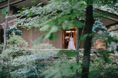 Woodland Garden, Architectural Features, Brides, Studios, Weddings, Portrait, Architecture, Plants, Beauty