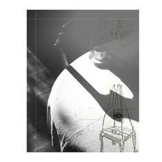 PEDRO TUDELA - Sem Título, 2012. Impressão jacto de tinta de pigmento sobre papel Art Fibre. 40 x 30 cm. Edição de 30 + 3 PA. A edição é acompanhada de Certificado de Autenticidade.