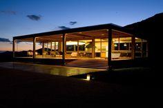 17 Grid House / Forte, Gimenes & Marcondes Ferraz Arquitetos