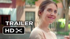 Alison Brie & Jason Sudeikis star in the new trailer for 'Sleeping With Other People'.