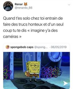 Piel Tutorial and Ideas Stupid Funny Memes, Funny Tweets, Hilario, Funny As Hell, Bad Mood, Story Of My Life, Funny Comics, Best Memes, Funny Pictures