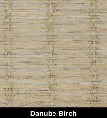 Danube Birch