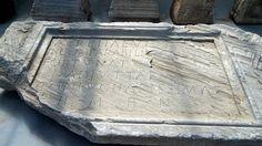 Palatul Magna Curia, Castelul Bethlen sau Muzeului Civilizaţiei Dacice şi Romane din Deva. Oricum alegi să-l numeşti, hunedorenii şi-au construit unul din cele mai captivante muzee din ţară   Jurnal de Hoinar