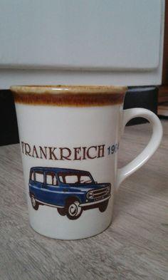 Renault 4 Oldtimer Cup